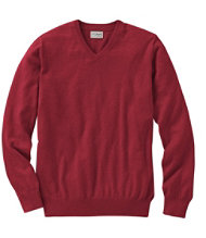 Men S Sweaters Cardigans And Cashmere Sweaters