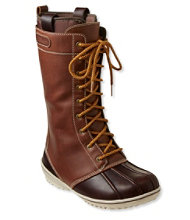 Women's Bar Harbor All-Weather Boots