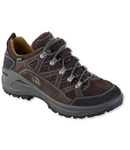 Men's Gore-Tex Mountain Treads Hiking Shoes