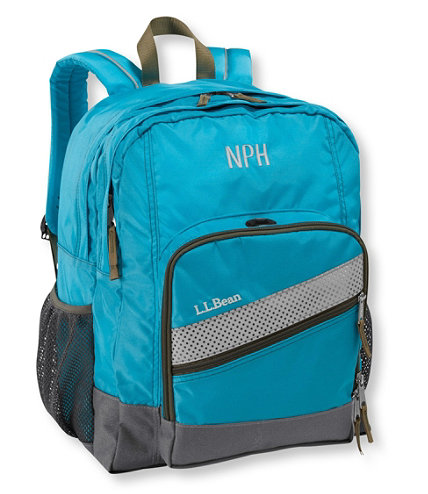 Add your logo to our Deluxe Book Pack at maitibursi.tk for Business. Shop our full selection of school bags and backpacks.