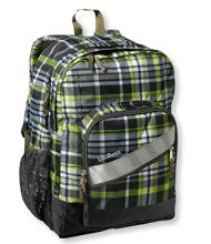Kids' Backpacks on Sale | Now on sale at L.L.Bean