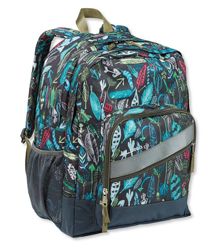 maitibursi.tk backpacks are always superversatile, ultratough and perfect for school, travel and outdoor activities. Take care of back-to-school season with our selection of book bags in a range of great colors and fun prints and designed to fit kids from grade school to grad school.