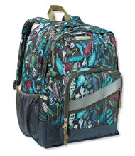 Adolescent & Adult Backpacks | Free Shipping at L.L.Bean