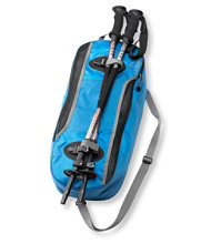 Women's Snowshoe Accessory Set