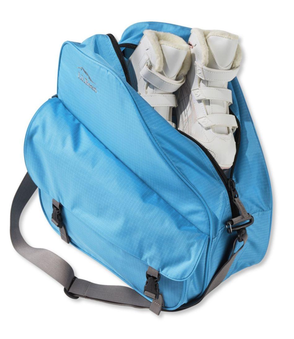 L.L.Bean Skate Bag