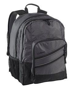 22a23f1582c4 Backpacks