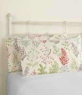 Detail, view 2 of 4