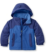 Infant and Toddler Boys' Katahdin Parka