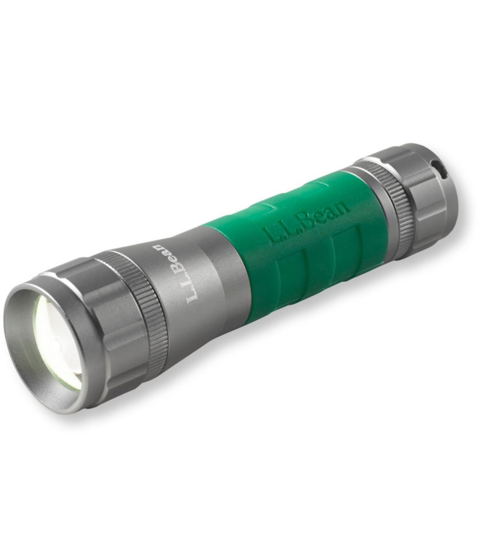 Moonbeam 5-Day LED Flashlight