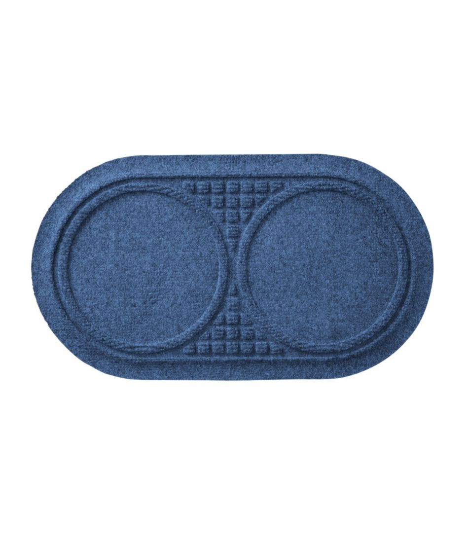 Waterhog Pet Mat, Placemat