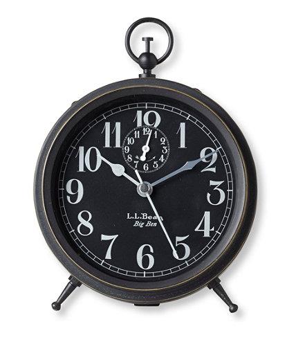 1912 big ben clock. Black Bedroom Furniture Sets. Home Design Ideas