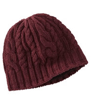 Heritage Wool Hat