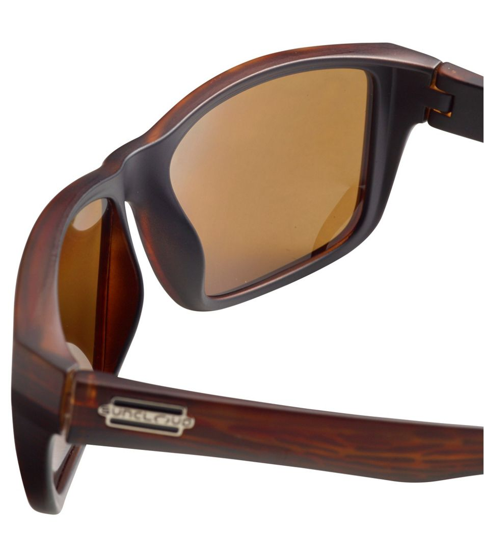 0f03ad27425 Suncloud Mayor Polarized Sunglasses