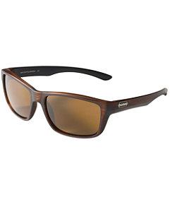 Adults' Suncloud Mayor Polarized Sunglasses