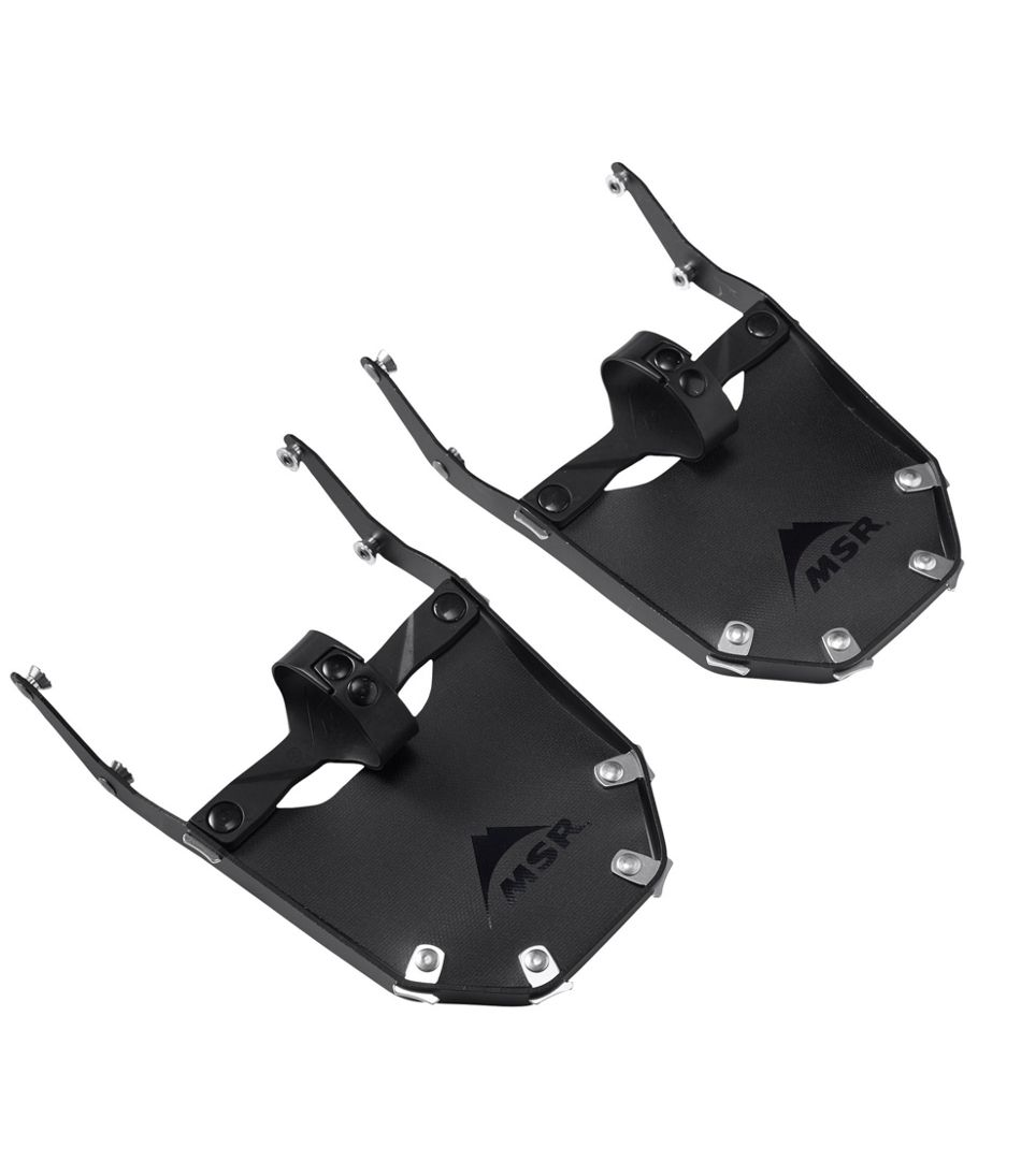 MSR Lightning Snowshoe Flotation Tail