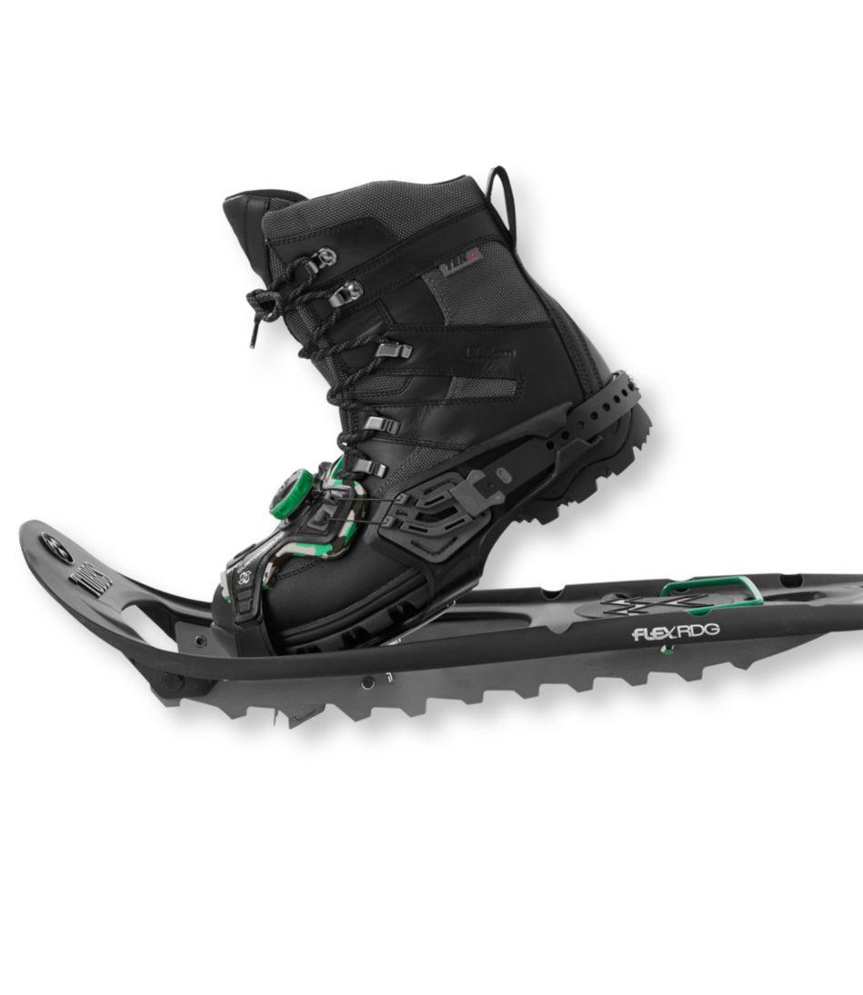 """Men's Tubbs Flex RDG Snowshoes, 24"""""""