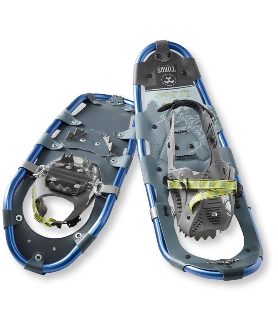 Men's Pathfinder Snowshoes
