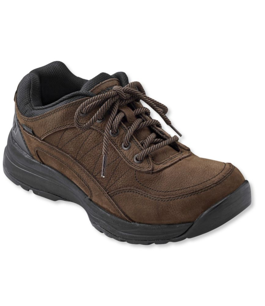 new balance hiking shoes new balance shoes beige