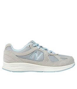 Women's New Balance 877 Walking Shoes