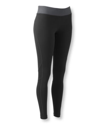 Powerflow Tights
