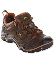 Men's Keen Durand Waterproof Hiking Shoes