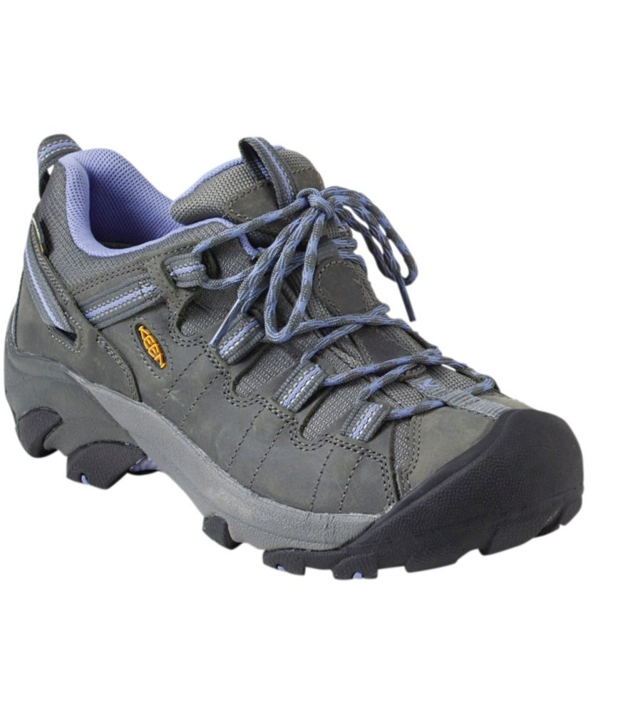 photo: Keen Women's Targhee II