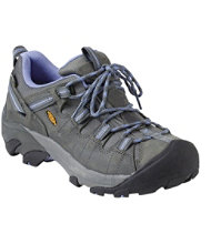 Women's Keen Targhee II Waterproof Hiking Shoes