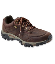 Men's Merrell Moab Rover Waterproof Shoes