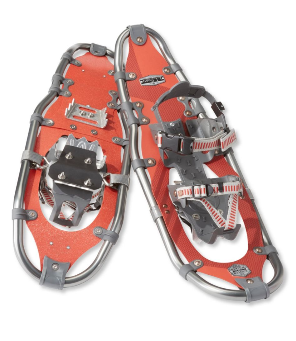 Winter Walker Snowshoes