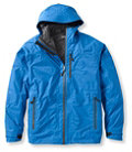 SALE Weather Challenger 3-in-1 Jacket