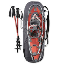 Winter Walker Snowshoe Boxed Sets