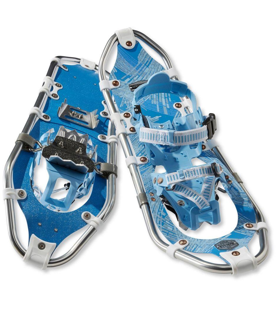 Women's Winter Walker Snowshoes