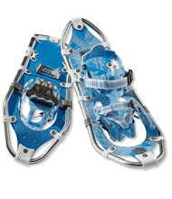 Winter Walker Snowshoes