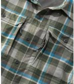 Cresta Trail Shirt