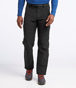 Knife's Edge Soft-Shell Pants