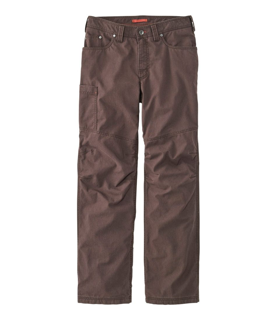 737fe939e Riverton Pants