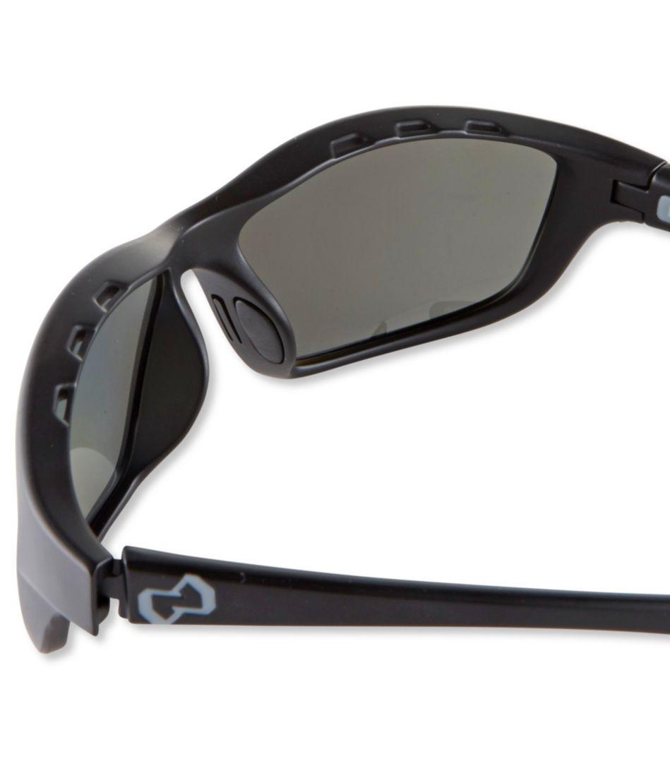 Native Kodiak Polarized Sunglasses