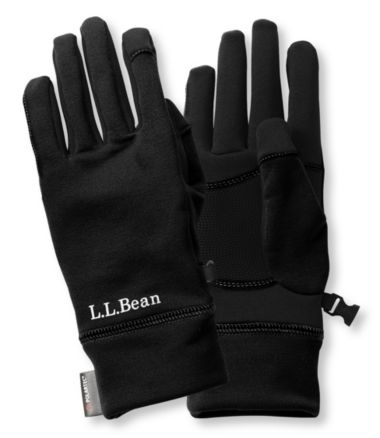 Multisport Power Stretch Gloves
