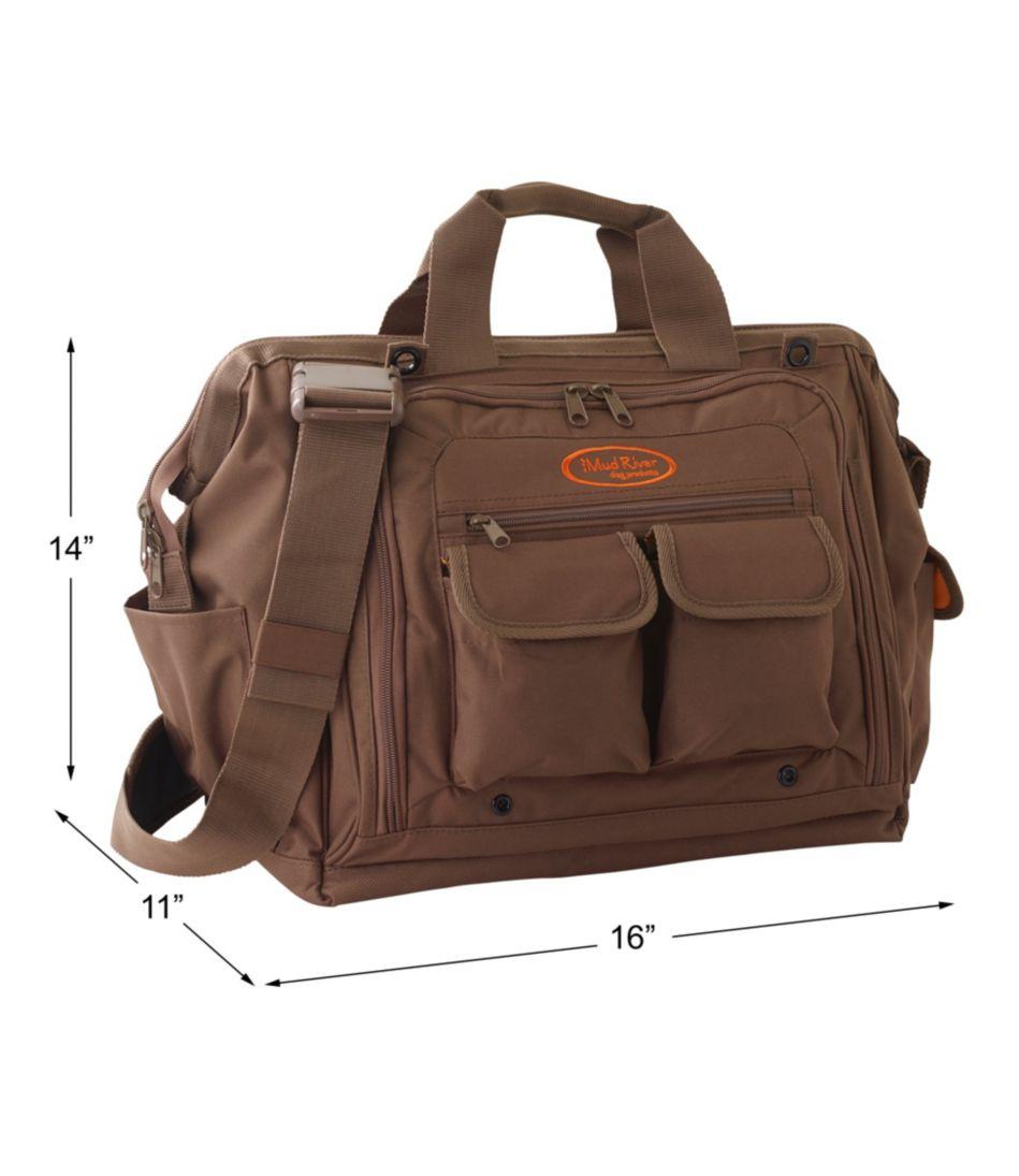 Boyt Dog Handler's Gear Bag