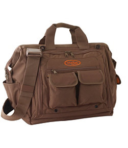 Boyt Dog Handler's Gear Bag