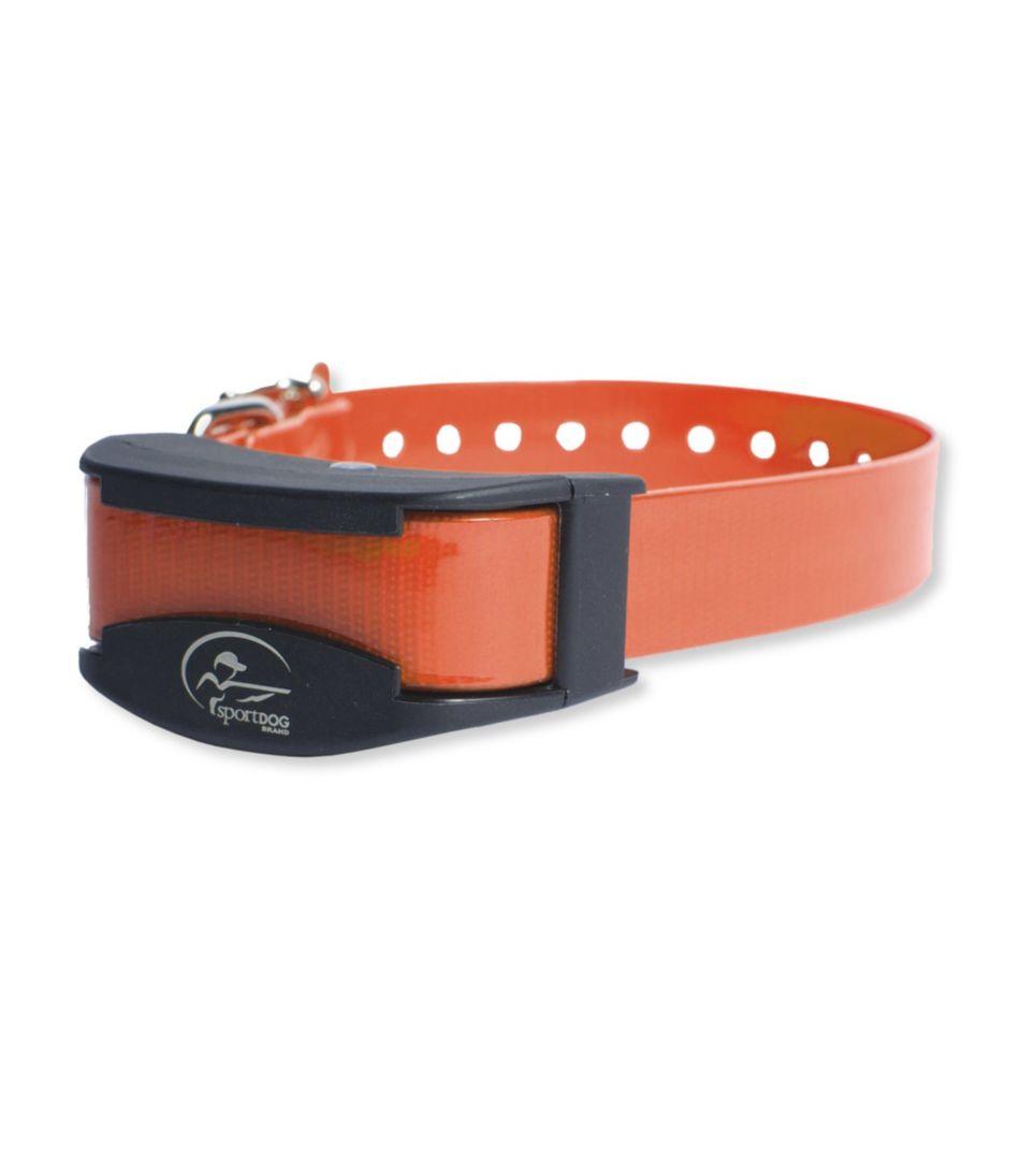 SportDOG™ SportHunter 825, Spare Dog Collar