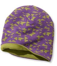 DigiKnit Reversible Hat