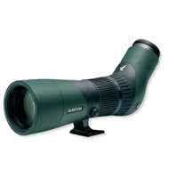 Swarovski ATX Spotting Scope, 25-60 X 65