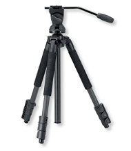 Swarovski CT Travel Carbon Fiber Tripod with DH 101 Head