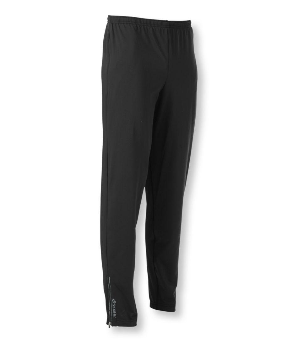 Men's Sporthill Nomad II Pants