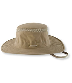 Tilley Broader Brim Hat