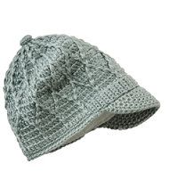 Pistil Jax Knit Brim Hat Women's