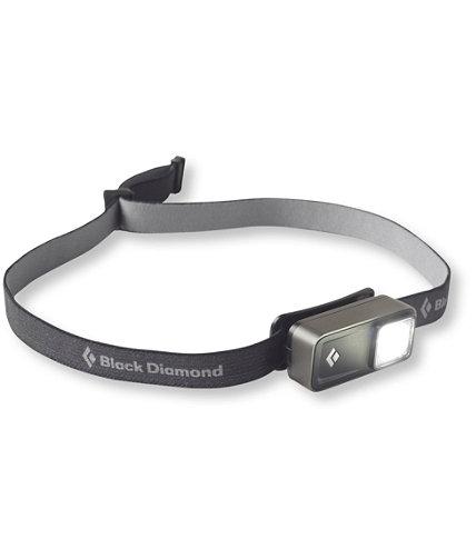 black diamond ion headlamp instructions