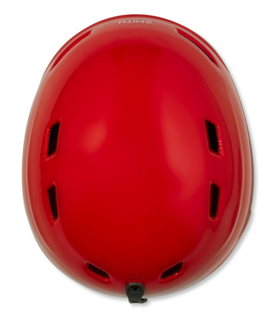 Kids' Smith Zoom Jr. Ski Helmet