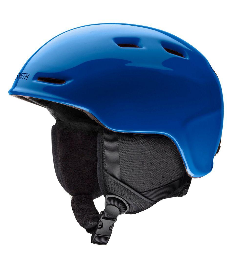 Ski Helmet Sale >> Kids Smith Zoom Jr Ski Helmet